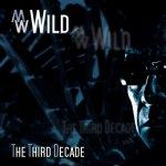 M.W.Wild