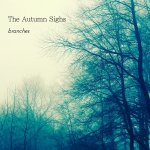 The Autumn Sighs