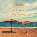 Purwien & Kowa
