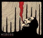 Wisborg