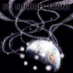 St.Michael Front