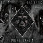 Ritual Aesthetic