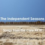 The Independent Seasons