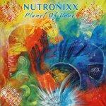 Nutronixx