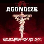 Agonoize