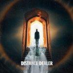 Distance Dealer